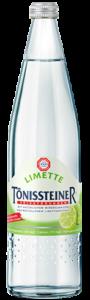 Tönissteiner Limette
