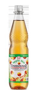 pet_gross_apple_mix_neu-125x300-1
