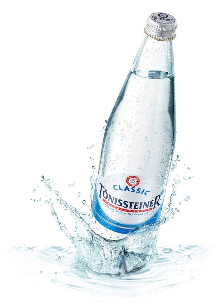 ts classic splash